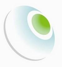 Enedal - Enedal spécialiste en installation, depannage et pose de panneaux photovoltaïques